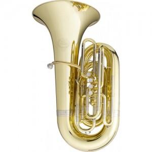Tuba Gr41 Perantucci